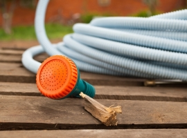 Hosepipe bans: what you need to know